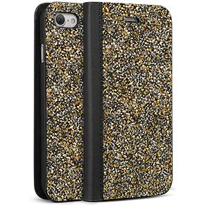 IPHONE 7/ 8 - MADISON ROCK CANDY GOLD 39-0041010 - Accesorios y repuestos Celular Cellairis
