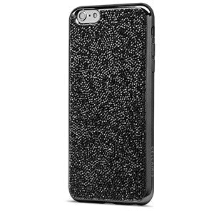 iPhone 6/6S - Skin Rock Candy MN BK 42-0059067 - Accesorios y repuestos Celular Cellairis
