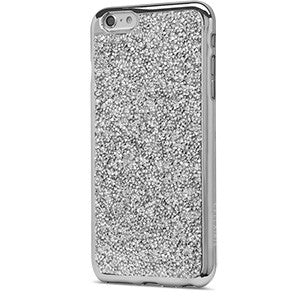 iPhone 6/6S - Skin Rock Candy Ice 42-0059069 - Accesorios y repuestos Celular Cellairis