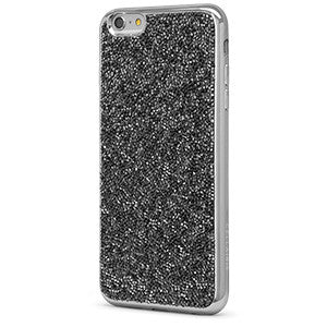 iPhone 6/6S - Skin Rock Candy MN Sil 42-0059072 - Accesorios y repuestos Celular Cellairis