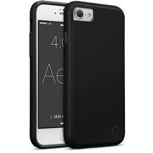 iPhone 7 - Aero Midnight 50-0079001 - Accesorios y repuestos Celular Cellairis