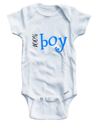Adorable Baby Tee Time baby boys' 100 percent boy Baby clothes