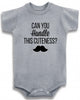 Adorable Baby Tee Time Can You Handle This Cuteness Baby clothes