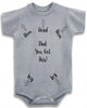 Adorable Baby Tee Time Babies Dad You Got This Baby clothes