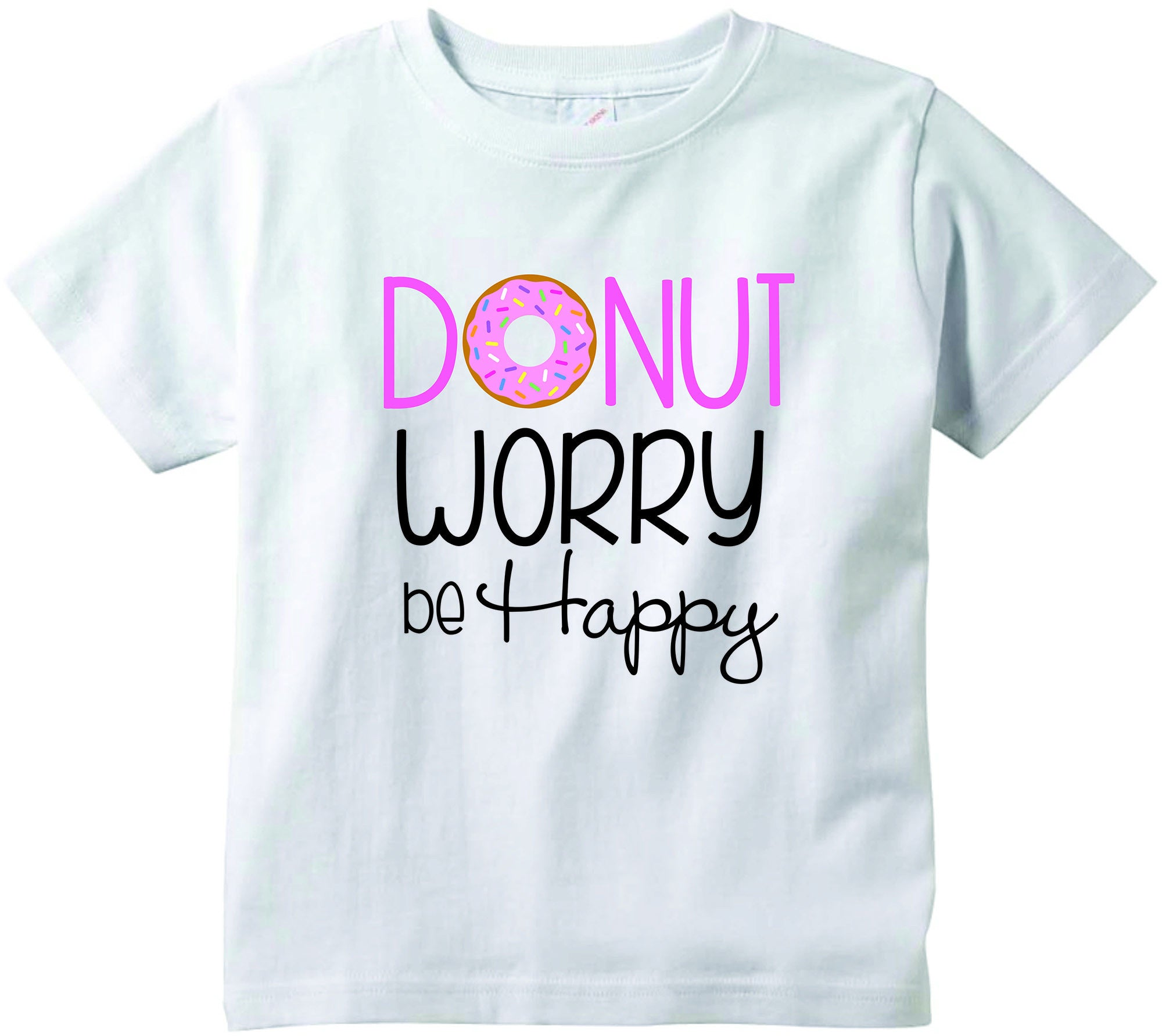 f0a4c45af07e5 Funny T Shirts For Baby Girl « Alzheimer's Network of Oregon