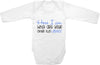 Here i am now what are your other 2 wishes cute infant clothing funny baby clothes one piece bodysuit romper creeper