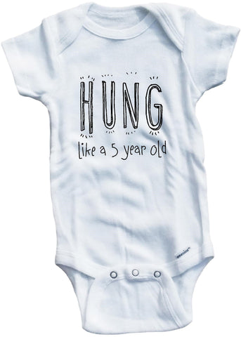 Funny Grandpa shirt for baby infant t-shirt funny saying papa cute romper tee