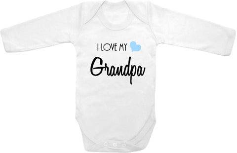 You Go Glen Coco Bodysuit Funny Baby Clothes Onepiece Christmas Adorable Cute Creeper Romper MD-273