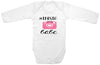 Adorable Baby Tee Time Babies #Insta Babe Baby clothes
