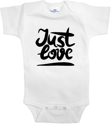 Adorable Baby Tee Time Just love popular Baby Onesie