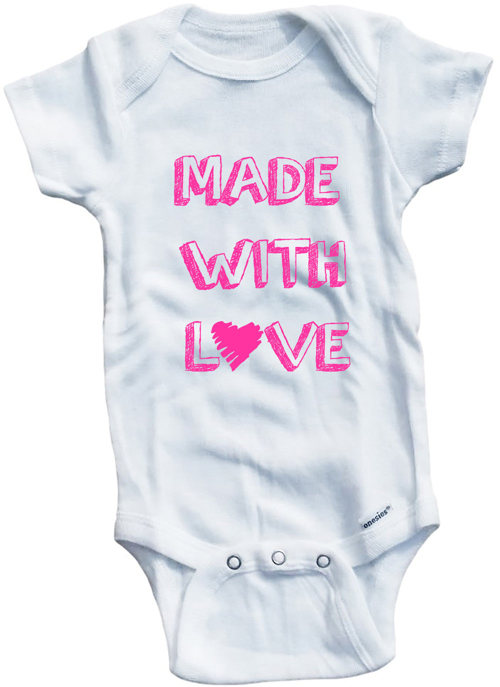 1be15ab5838 Adorable Baby Tee Time