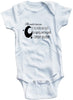 Adorable Baby Tee Time babies My auntie loves me to the moon and back Baby clothes