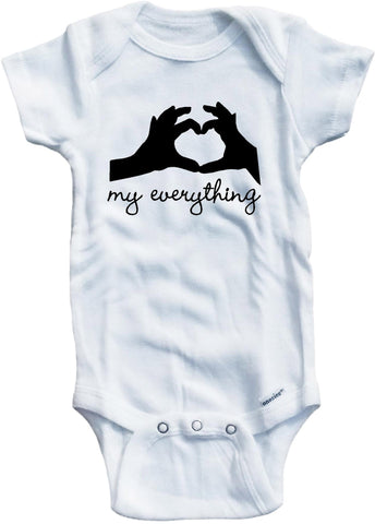 6a04c1111 Baby Tee Time super funny baby clothing for cheap – Tagged