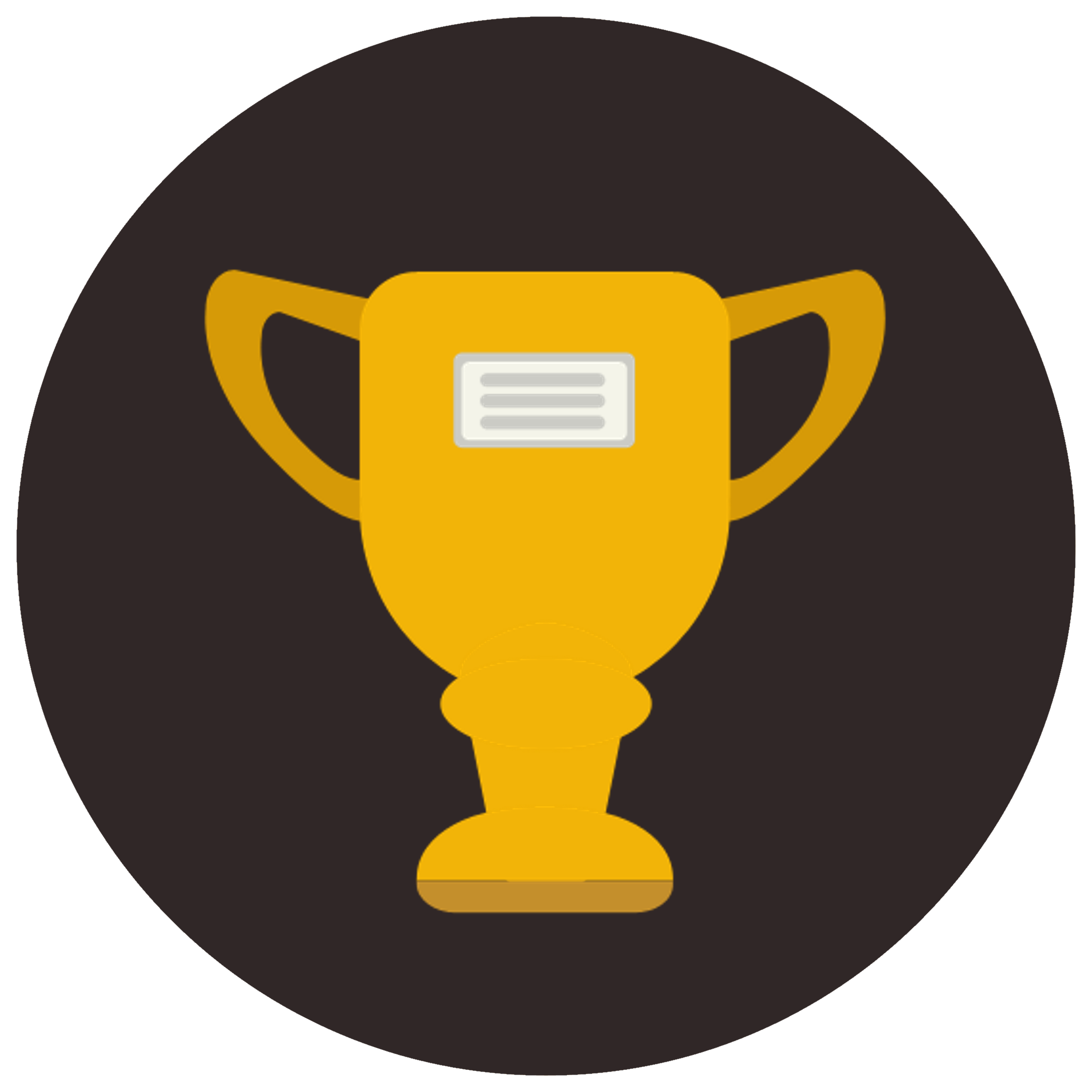 Rewards Management Icon
