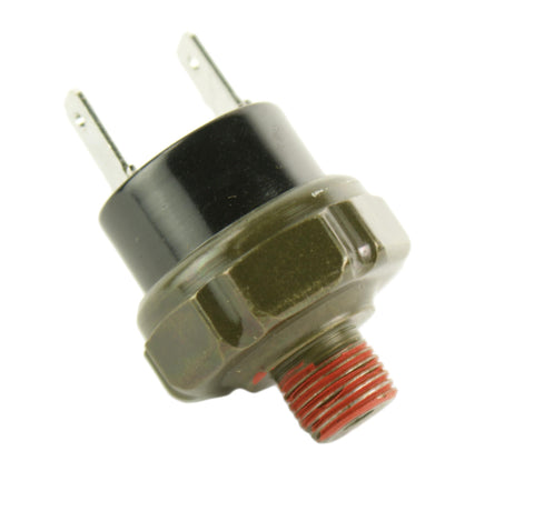 200 PSI Preset Pressure Switch - Hot Spot Fab
