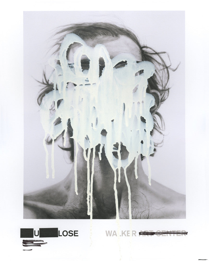 Not Close Enough - Art Print by Jesse Draxler | Another Fine Mess