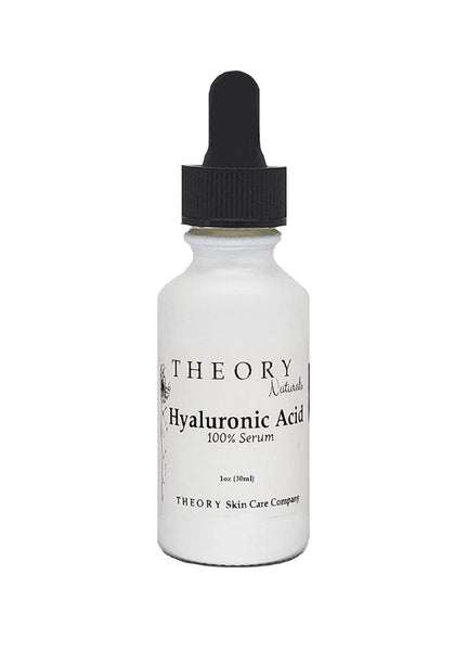 Hyaluronic Acid 100%, Purest Serum Found Online