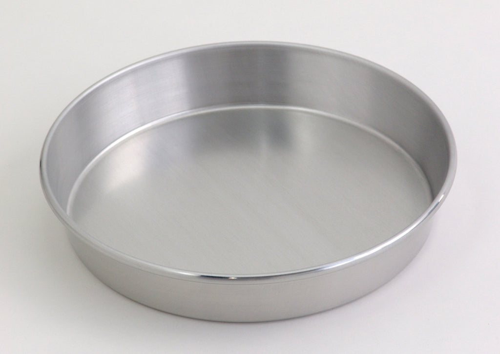 Cake Pan for novice bakers and restaurants.