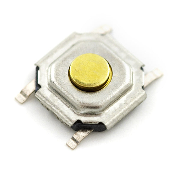 Tanotis - SparkFun Mini Pushbutton Switch - SMD Buttons/Switches - 1
