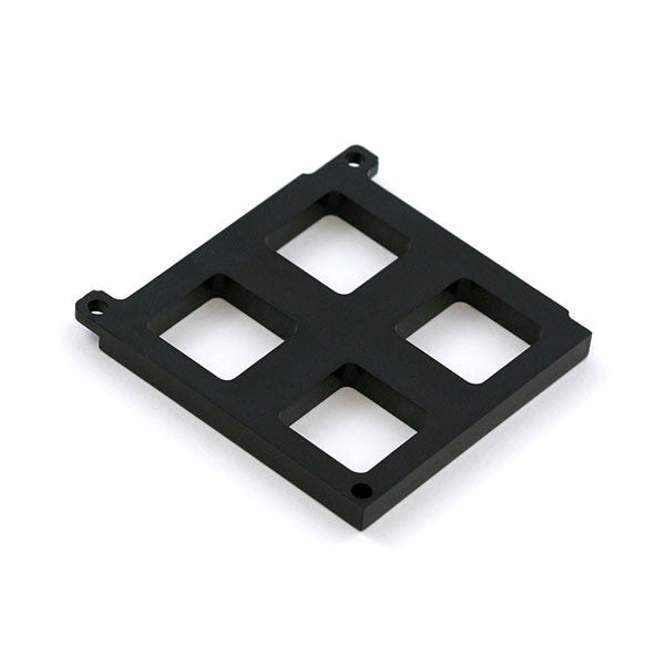 Tanotis - SparkFun Button Pad 2x2 Bottom Bezel Buttons/Switches - 1