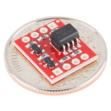 Tanotis - SparkFun Opto-isolator Breakout Boards, Sparkfun Originals - 4