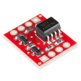 Tanotis - SparkFun Opto-isolator Breakout Boards, Sparkfun Originals - 1