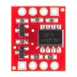 Tanotis - SparkFun Opto-isolator Breakout Boards, Sparkfun Originals - 2