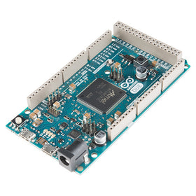 Tanotis - SparkFun Arduino Due ARM, Boards - 1