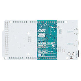 Tanotis - SparkFun Arduino Due ARM, Boards - 4