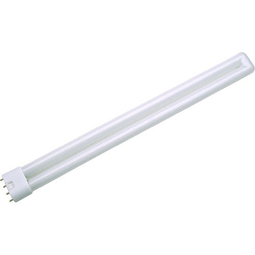 "Just Normlicht 20"" 13W Color Control 5000 Replacement Fluorescent Tube (25 Pack)"