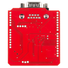Tanotis - SparkFun CAN-BUS Shield Shields, Sparkfun Originals - 4
