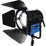 Dracast Fresnel 2000 Daylight LED Light
