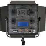 CAME-TV High CRI Digital 1024 Bi-Color LED 4-Light Kit
