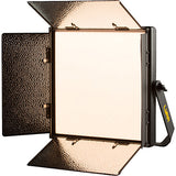ikan Lyra 1 x 1 Bi-Color 2-Point Soft Panel LED Light Kit