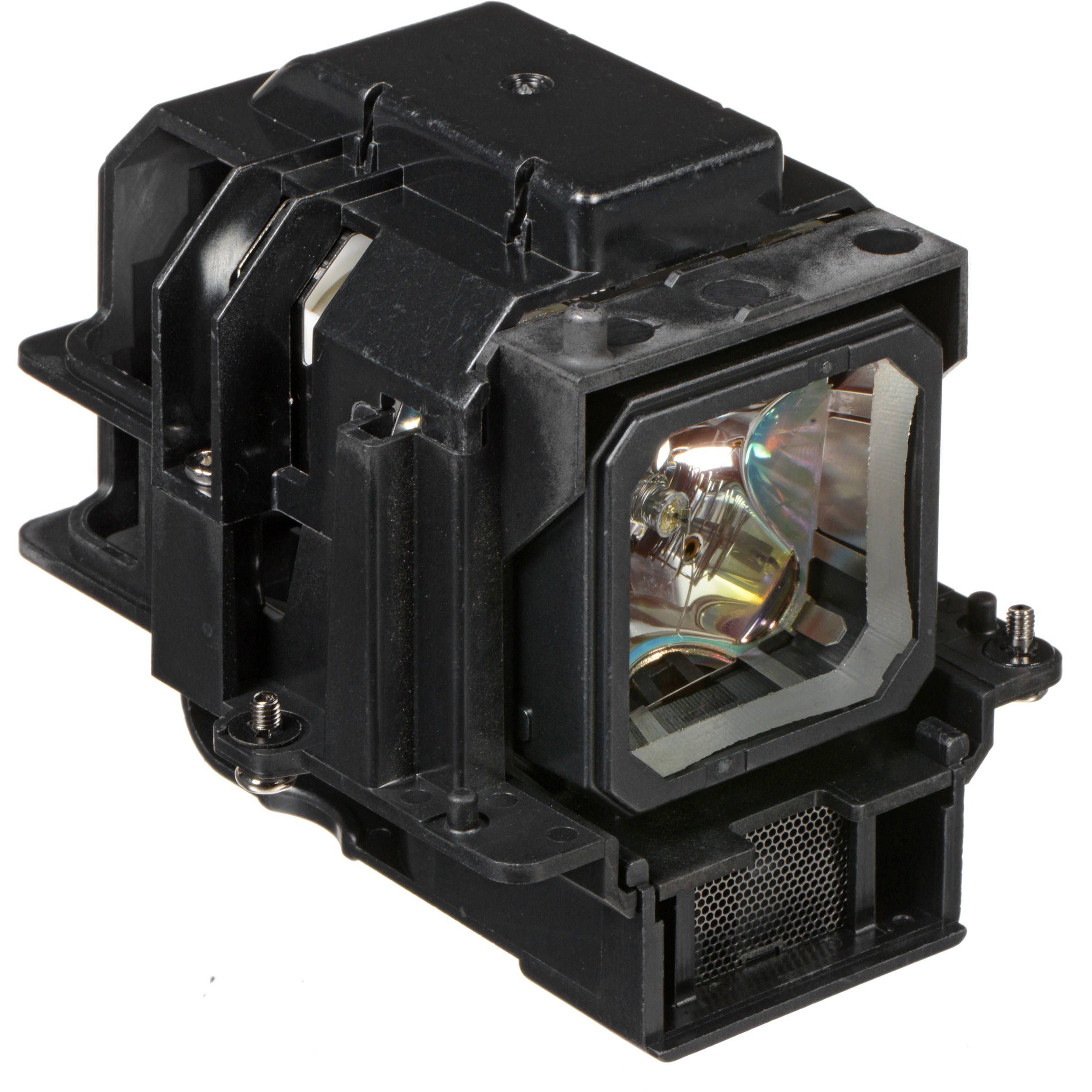 NEC VT75LPE Replacement Lamp for the NEC LT280, LT380 and VT470 Multimedia Projectors