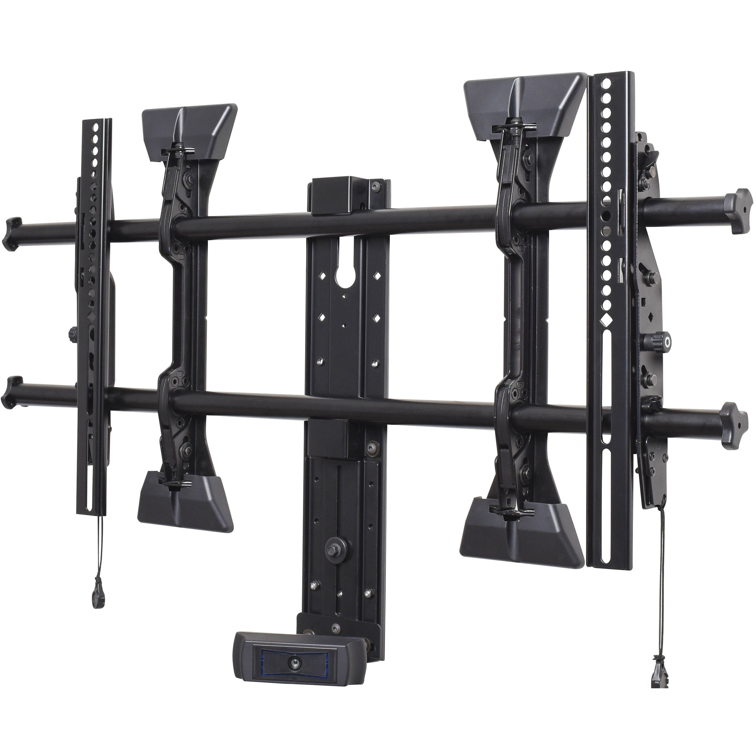 "Chief Fusion Above/Below ViewShare Kit for Extra-Large Displays (16.1 to 29.1"" Height)"