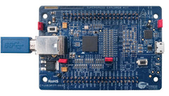 Interface / Communications Development Kits