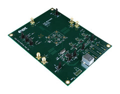 Clock & Timing Development Kits