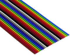 Ribbon Cable / Flat Cable