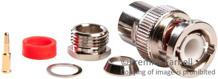 1pc M10 Male Thread Adjustable Handle Clamping Lever Hex Socket Drive Size : M1050 Adjustable Clamping Lever