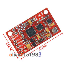 DIY Kits, Components, Boards and Tools