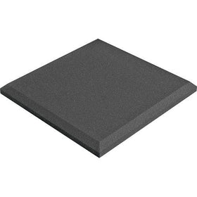 "Auralex 2"" SonoFlat Panel (Charcoal Grey, 14-Pack)"