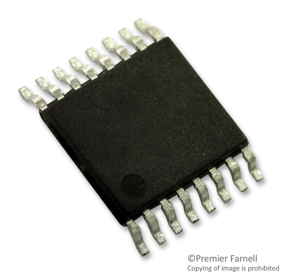 SOIC 8 bit 1 Element Shift Register Serial to Parallel Serial to Serial 16