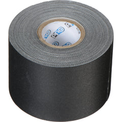 "ProTapes Pro Gaffer Tape (2"" x 12 yd, Black)"