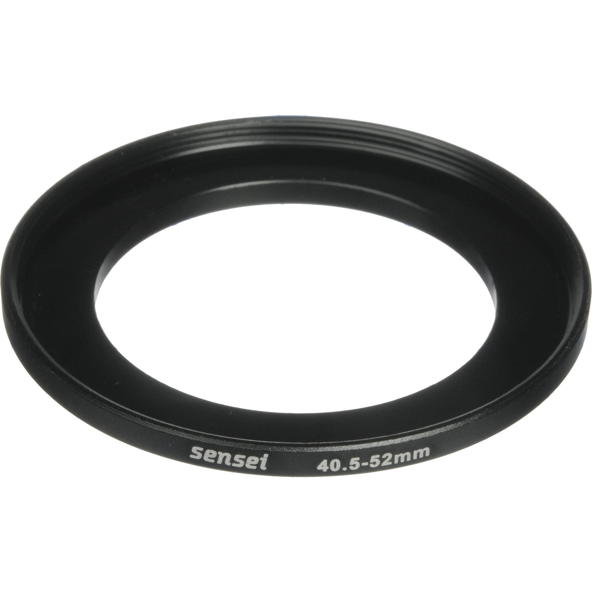 Sensei 40.5-52mm Step-Up Ring