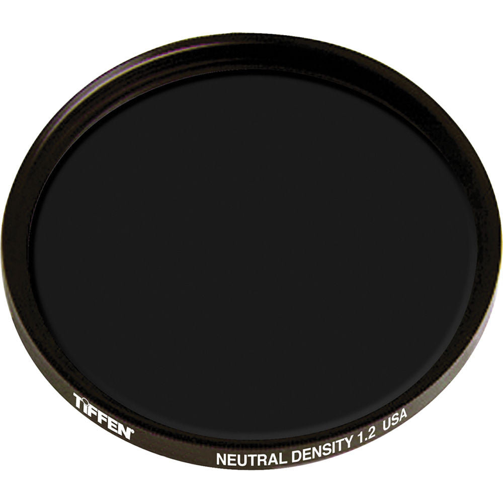 Tiffen 55mm Neutral Density 1.2 Filter