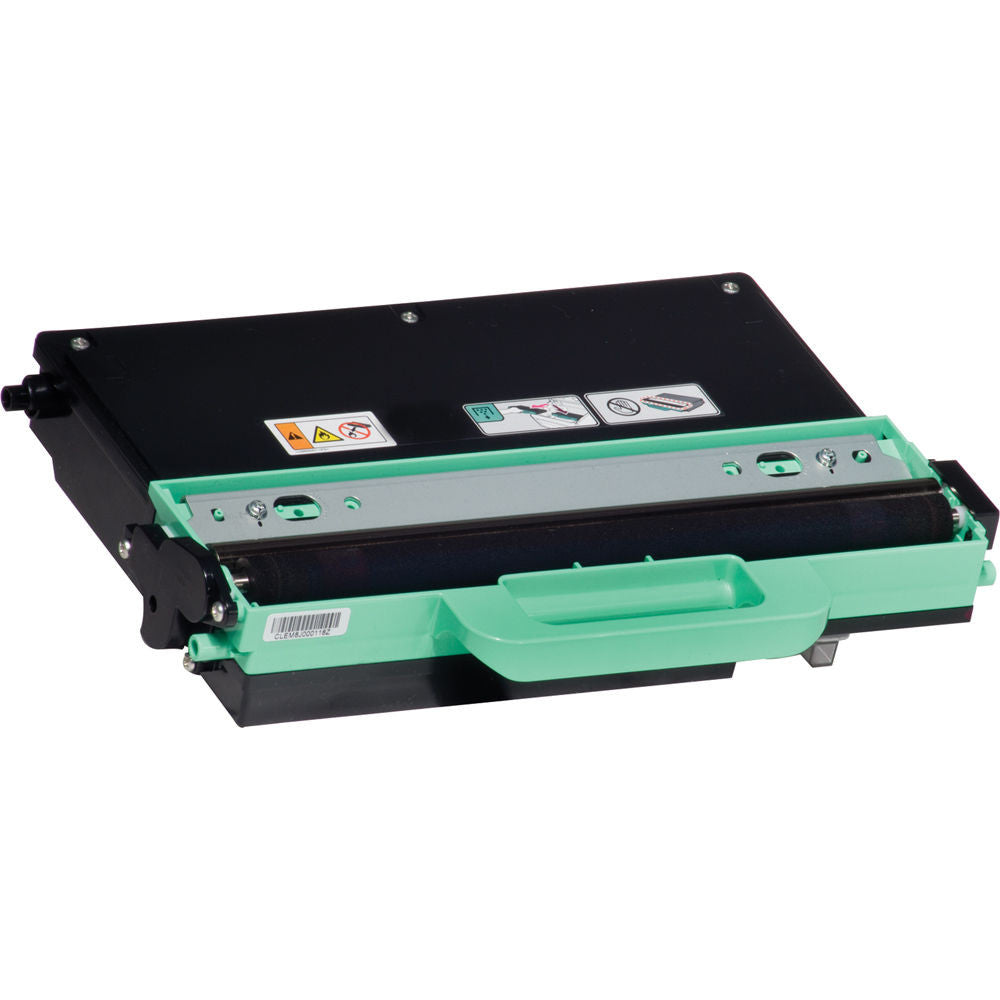Brother WT220CL Waste Toner Box
