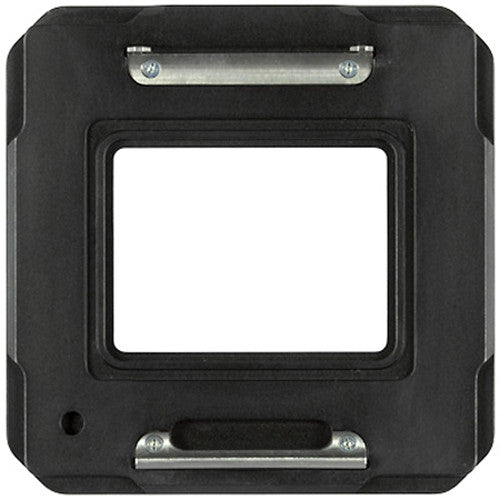 Cambo SLW-888 Close-Up Rear Plate for Phase One IQ3 Interface