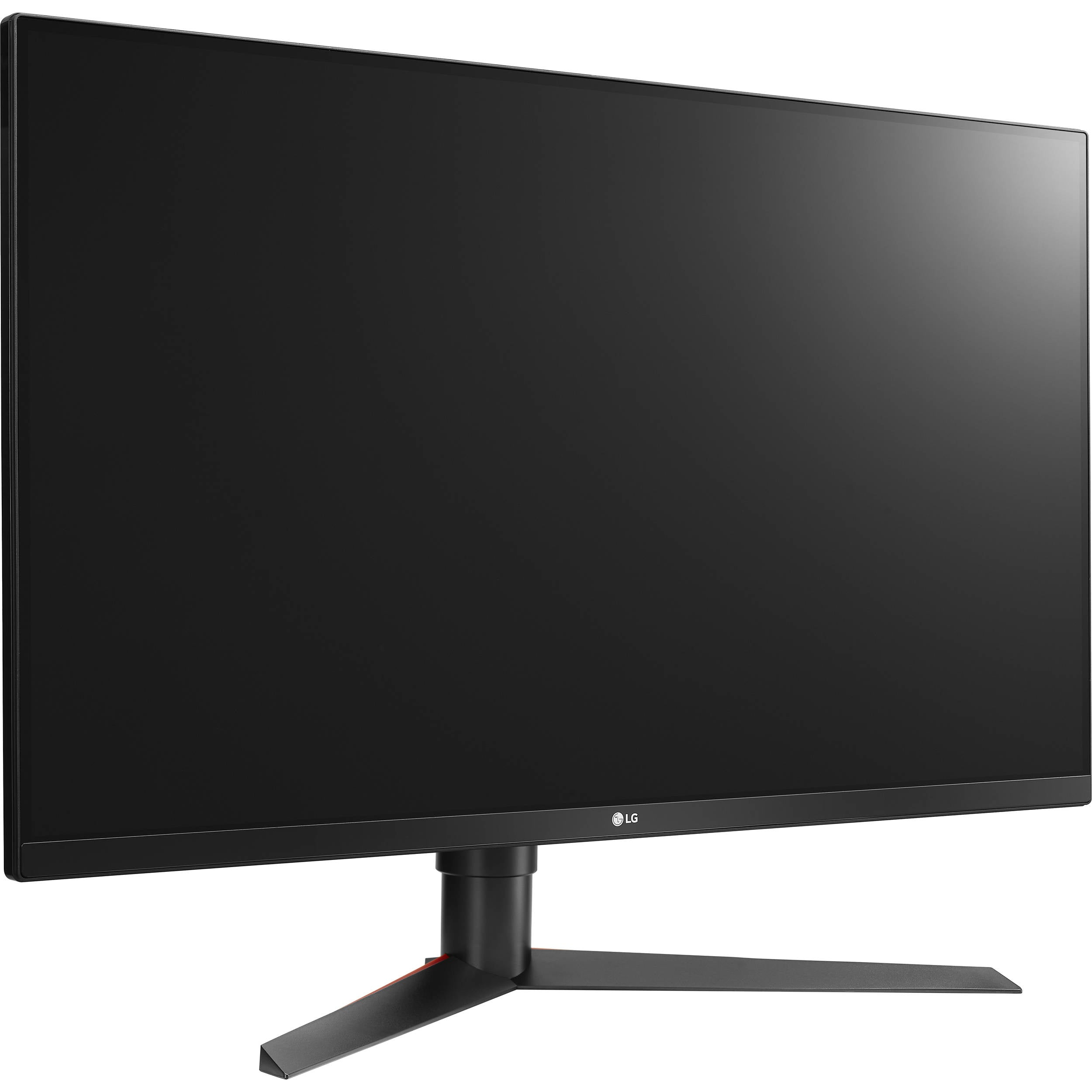 "LG 32"" Class QHD Gaming Monitor with FreeSync"