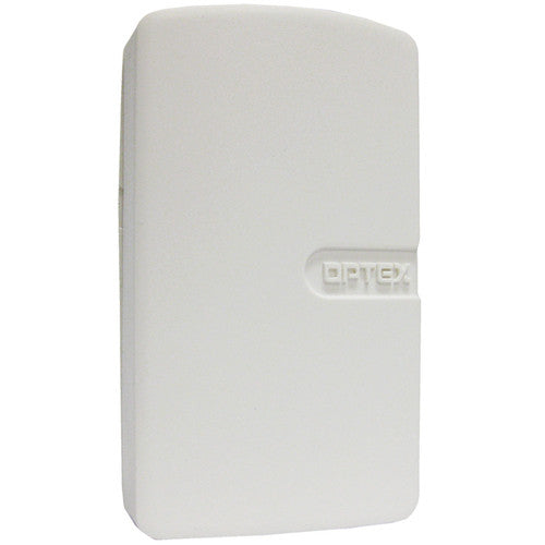 Optex TC-10U Door Contact/Wireless Transmitter
